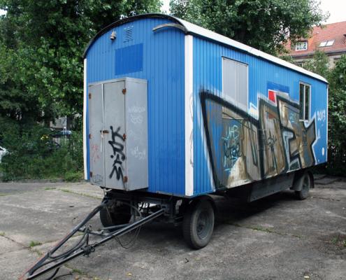 Bauwagen_7024